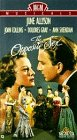 The Opposite Sex (1956) [VHS]