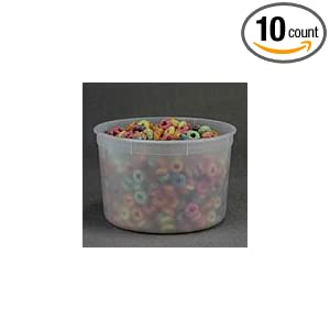 Image Result For Oz Containers With Lids