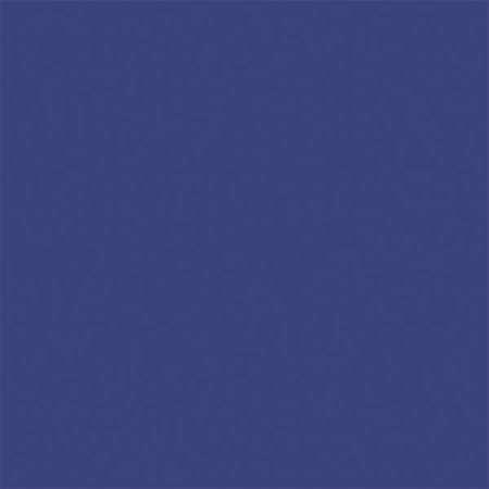 v7400-alkyd-enamel-safety-blue-5-gal