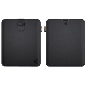 Ipad Elan Sleeve