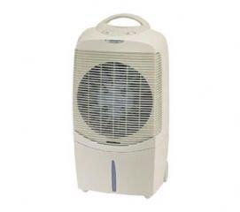 Convair Magicool White Portable Air Conditioning Unit