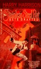 Image for STAINLESS STEEL RAT GETS DRAFTED, THE (Stainless Steel Rat Books (Paperback))