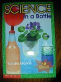 Image for Science in a bottle