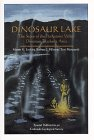 img - for Dinosaur Lake--The Story of the Purgatoire Valley Tracksite (Special publication) book / textbook / text book