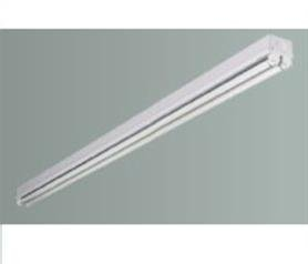 Share Flourescent t 5 mini strip one lamp with you