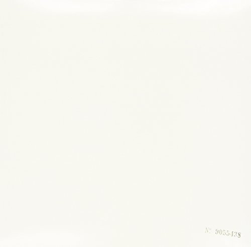 The Beatles - The Beatles- White Album - Zortam Music