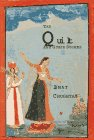img - for The Quilt & Other Stories book / textbook / text book