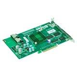 Supermicro AOC-USAS2-L8I Add-on Card 6Gb/s Eight-Port SAS Internal RAID Adapter