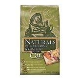 purina-cat-chow-naturals-6-pack