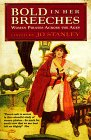 Bold in Her Breeches: Women Pirates A...