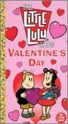 Little Lulu: Valentines Day [VHS]