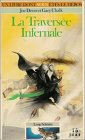 La travers�e infernale par Joe Dever