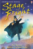 Stage Fright (Young Reading Series Two)