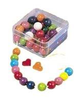 2100-haba-set-di-perline-decorative-colori-assortiti