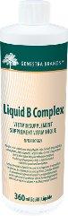 Liquid B Complex (360 Ml) Genestra Brand: Genestra