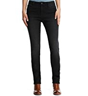 Indigo Collection Skinny Jeans