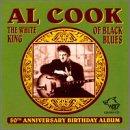 White King of Black Blues