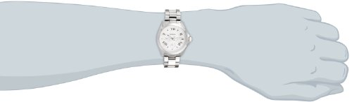 Damen-Armbanduhr-Fossil-AM4509