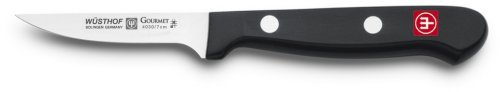 Wusthof Gourmet 2 1/2-Inch Trimming Knife