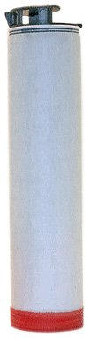 WIX Filters - 46829 Heavy Duty Air Filter, Pack of 1