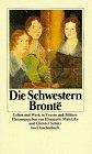 Die Schwestern Bronte -