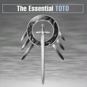 The Essential Toto (Rm) (2CD)