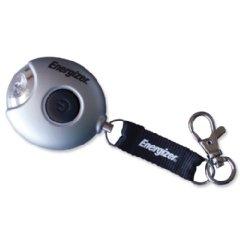 energizer-panic-alarm-mit-led-lampe