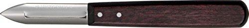 Victorinox 2-1/4-Inch Right Handed Peeler, Wood Handle