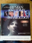Holes Essentials Of Human Anatomy & Physiology 11Th Edition (11Th Edition)