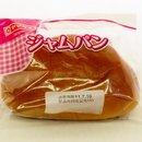 ヤマザキ ジャムパン 3個からご注文ください