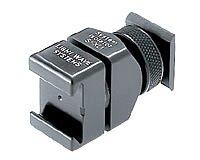 Canon SI-XL1 System Isolator