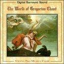World Of Gregorian Chant