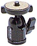 SLIK コンパクト自由雲台 SBH-60