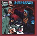 Gza/Genius Liquid Swords [VINYL]