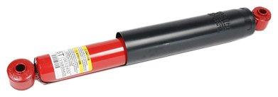 ACDelco 540-162 GM Original Equipment Premium Monotube Rear Shock Absorber (Silverado Rear Shocks compare prices)