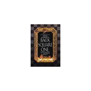 Back to Square One: Old-W Livre en Ligne - Telecharger Ebook