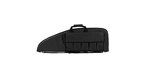 VISM by NcStar Gun Case (CV2907-36), Black, 36 x 13-Inch (Tactical Gun Case For Ar 15 compare prices)
