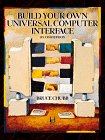 Build Your Own Universal Computer Int...