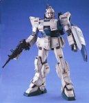 MG 1/100 ガンダムイージーエイト RX-79 (G) Ez8