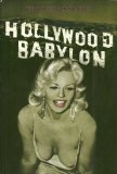Kenneth Anger Kenneth Anger's Hollywood Babylon