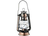 Lunartec-Dimmbare-LED-Sturmlampe-Ocean-in-Bronze-warmwei-42-lm-15-W