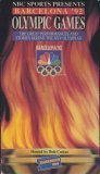 NBC Sports Presents: Barcelona '92 Olympic Games