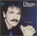 DIEGO VERDAGUER - Diego Verdaguer - Zortam Music