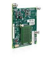 HEWLETT-PACKARD 647590-B21 / 554M 10Gigabit Ethernet Card