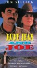 Ruby Jean and Joe [VHS]