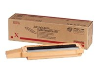 Xerox Phaser 8400 108R00603 Extended-Capacity Maintenance Kit