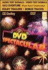 echange, troc  - DVD Spectacular [Import USA Zone 1]