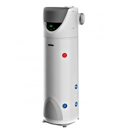 chauffe-eau-thermodynamique-stable-250-litres-nuos-ariston