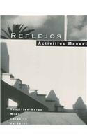 Reflejos - Activities Manual