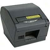 Star Micronics TSP800Rx TSP847UIIRX Receipt Printer - DA8225